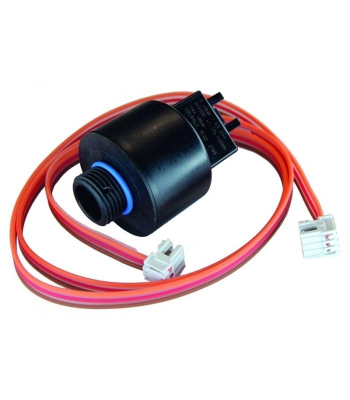 HUBA elektronisk tryksensor PRS0-6