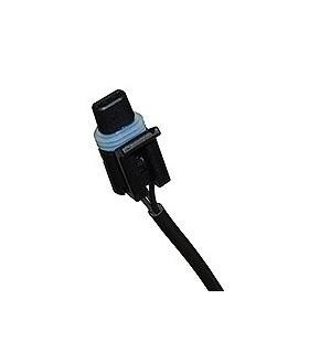 PWM-kabel til UPM3