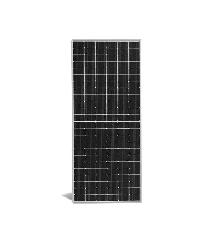 LONGi solcellemodul 445 Wp Alu
