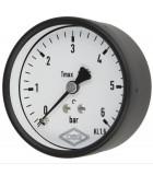 Termometre og manometre